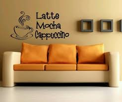 cafe latte 20 best collection of cafe latte kitchen wall art wall art ideas