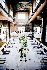 barn wedding venues in ohio dock 580 columbus ohio wedding venues and ohio
