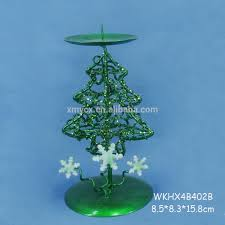 china iron candlestick china iron candlestick manufacturers and