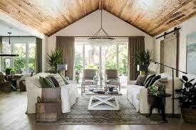 wayfair partners with hgtv to furnish this year u0027s hgtv dream home