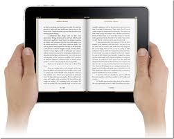 epubgratis me libros ebooks gratis 3 buenas alternativas a epubgratis me