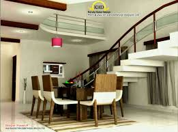 more bedroom 3d floor plans iranews nice home and house decor