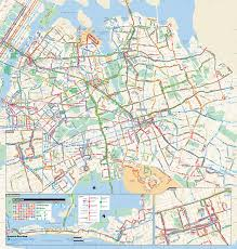 Mta Nyc Subway Map by Every Day I U0027m Amazed By The Nyc Subway System Ign Boards