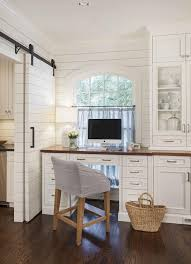 Kitchen And Bedroom Design Best 25 Kitchen Keeping Room Ideas On Pinterest Keeping Room