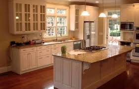 Painting Metal Kitchen Cabinets by Favorite Figure Joss Unforeseen Mabur Brilliant Munggah Impressive