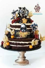a vs evil wars dessert wars galaxy cake birthday planner galaxy cake
