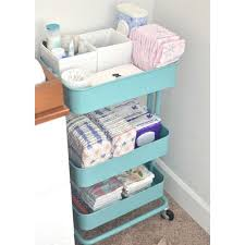 ikea raskog trolley ikea raskog utility trolley teal for sale buy online colombo sri