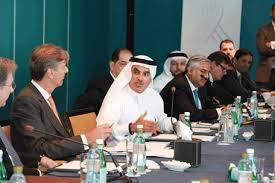 emirates bureau uae credit bureau up and running in weeks al ghurair emirates 24 7