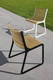 Outdoor Modern Chair 218 Best Garden Furniture Images On Pinterest Garden Furniture