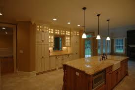 kitchen renovations gallery nj kitchen cabinets gallery nj