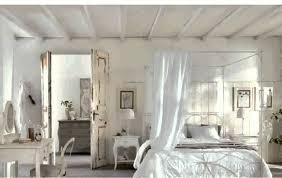 wohnzimmer landhaus modern uncategorized geräumiges wohnzimmer landhaus modern mit