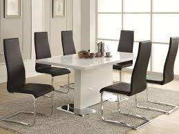 kitchen cabinets awesome black metal kitchen chairs chrome