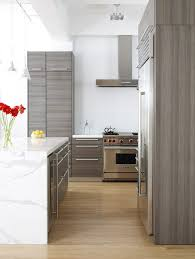 Crackle Kitchen Cabinets Gray Ikea Cabinets Kitchen Contemporary With Bar Handles Subway