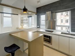 Eat In Kitchen Island Kitchen 78 Creative Small Eat In Kitchen Ideas Designs The Nice