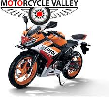 honda cbr bikes price list honda cbr150r repsol price vs honda cbr 150r price bike features