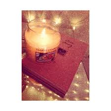 99 best yankee candle images on pinterest yankee candles