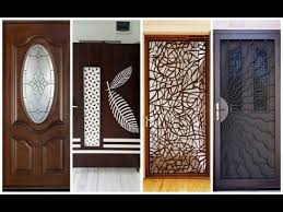 modern front door designs modern front door designs catalogue 2017 youtube