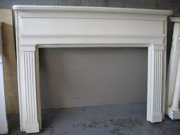 vintage fireplace mantels with luxury cafemomonh home design