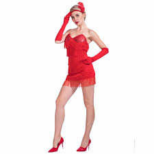 halloween costumes accessories cheap popular 20s halloween costumes buy cheap 20s halloween costumes