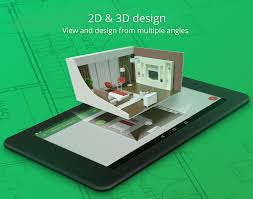 planner 5d home u0026 interior design creator app ranking and store