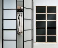 pristine bedroom storage design and ikea closet systems ikea