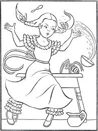 spectacular inspiring boondocks coloring pages online page apple