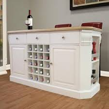 aspen kitchen island aspen kitchen island from costco this is house