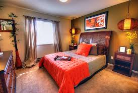 feng shui bedroom love bedroom a nature like feng shui bedroom love with curtains and