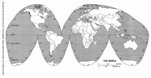 printable world map blank countries blank outline maps