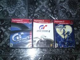 imagenes de juegos originales de ps2 vendo juegos originales ps2 celulares electrónica en san felipe