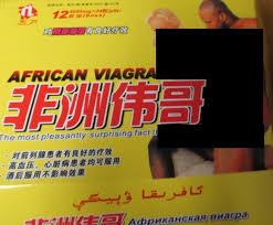 medication health fraud public notification african viagra