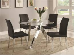 dining room wonderful cheap quality dining sets white dining