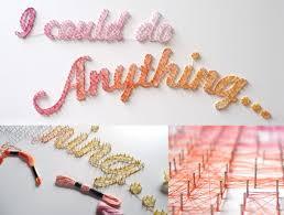 494 best string art images on pinterest nail string art string