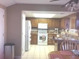 kitchen lights ceiling ideas kitchen ceiling light ideas updating kitchen need ceiling and