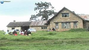 naivasha colonial houses youtube