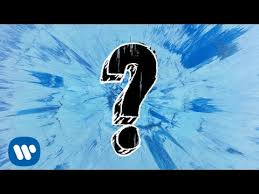 ed sheeran what do i official audio
