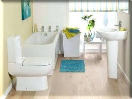 bathroom floor plan ideas layouts for small bathroomsmall bathroom layouts with shower only
