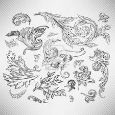 filler ideas images for tatouage