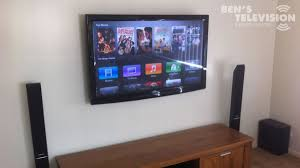 Led Tv Wall Mount Cabinet Designs Contemporary Bedroom Style Ideas With Led Plasma 50 Inch Tv Wall