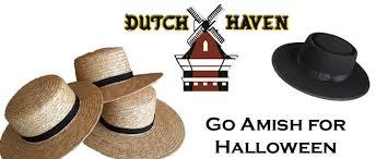 Amish Costumes Halloween 2017 Halloween U0026 Oktoberfest Activities Lancaster County Pa