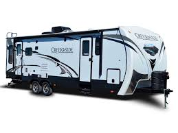 sle floor plan used travel trailers for sale in sumner and poulsbo wa sumner