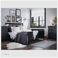 Ikea Malm Bed With Nightstands Storage Benches And Nightstands Fresh Ikea Malm Nightstand
