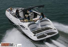 torquelist for sale price reduced more 2008 yamaha sx230 ho