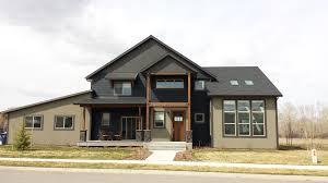 hd wallpapers house plans website yyp 000d info