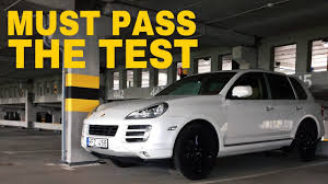 maintenance cost for porsche cayenne 15 months of ownership how much does it cost to own porsche