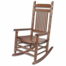 Childrens Rocking Chair Cushions Cracker Barrell Rocking Chairs Design Home U0026 Interior Design