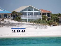 seaspray 9 miramar beach vacation rentals by ocean reef resorts
