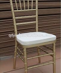 used chiavari chairs for sale buy cheap china decorative wedding chair products find china