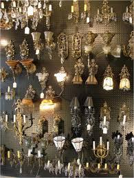 best lighting stores nyc outdoor lighting stores design lighting staggeringdoor lighting
