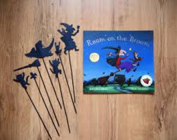 shadow puppets for sale shadow puppet etsy